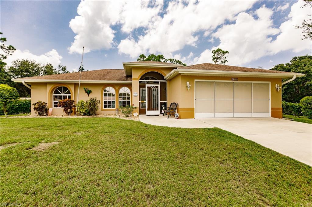 21209 Winside Avenue Property Photo - PORT CHARLOTTE, FL real estate listing