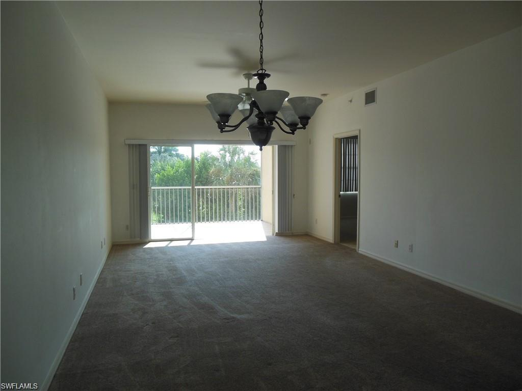14401 Patty Berg Drive #202 Property Photo - FORT MYERS, FL real estate listing