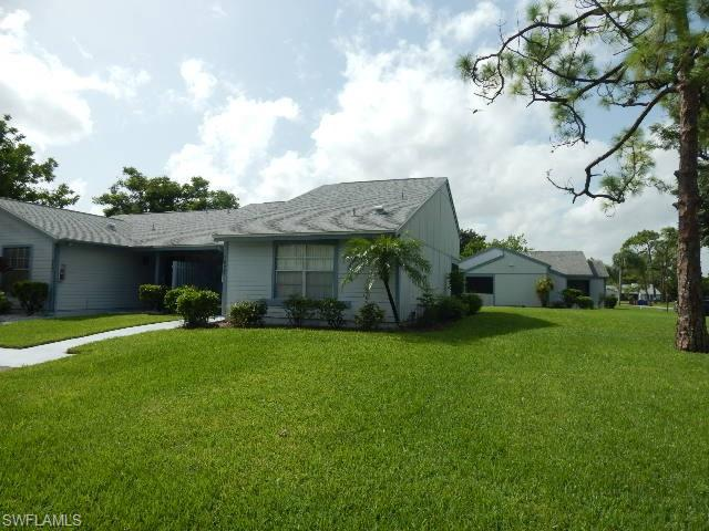10483 Beacon Square Circle Property Photo - LEHIGH ACRES, FL real estate listing
