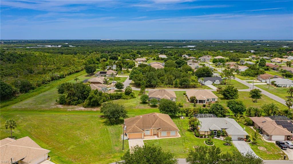 27116 Paratins Drive Property Photo - PUNTA GORDA, FL real estate listing