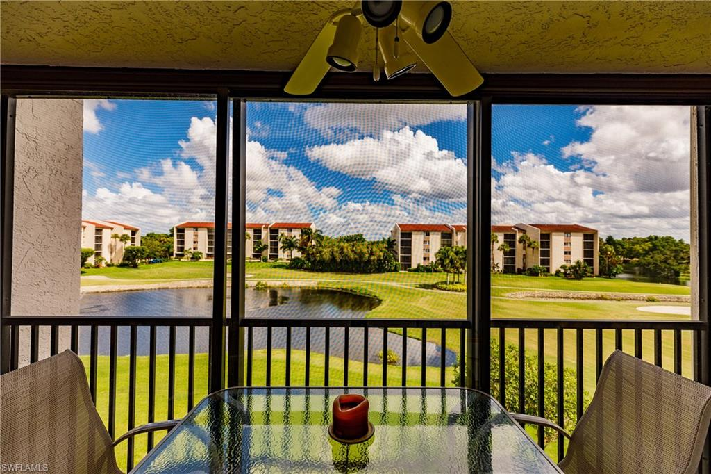 4612 Flagship Drive #305 Property Photo - FORT MYERS, FL real estate listing