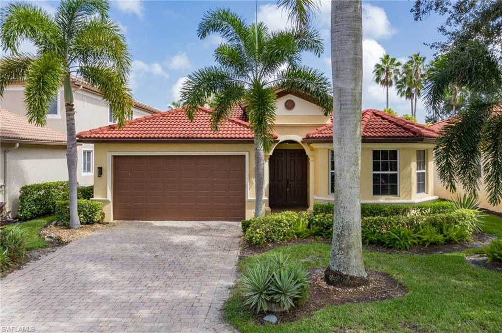 7531 Sika Deer Way Property Photo - FORT MYERS, FL real estate listing
