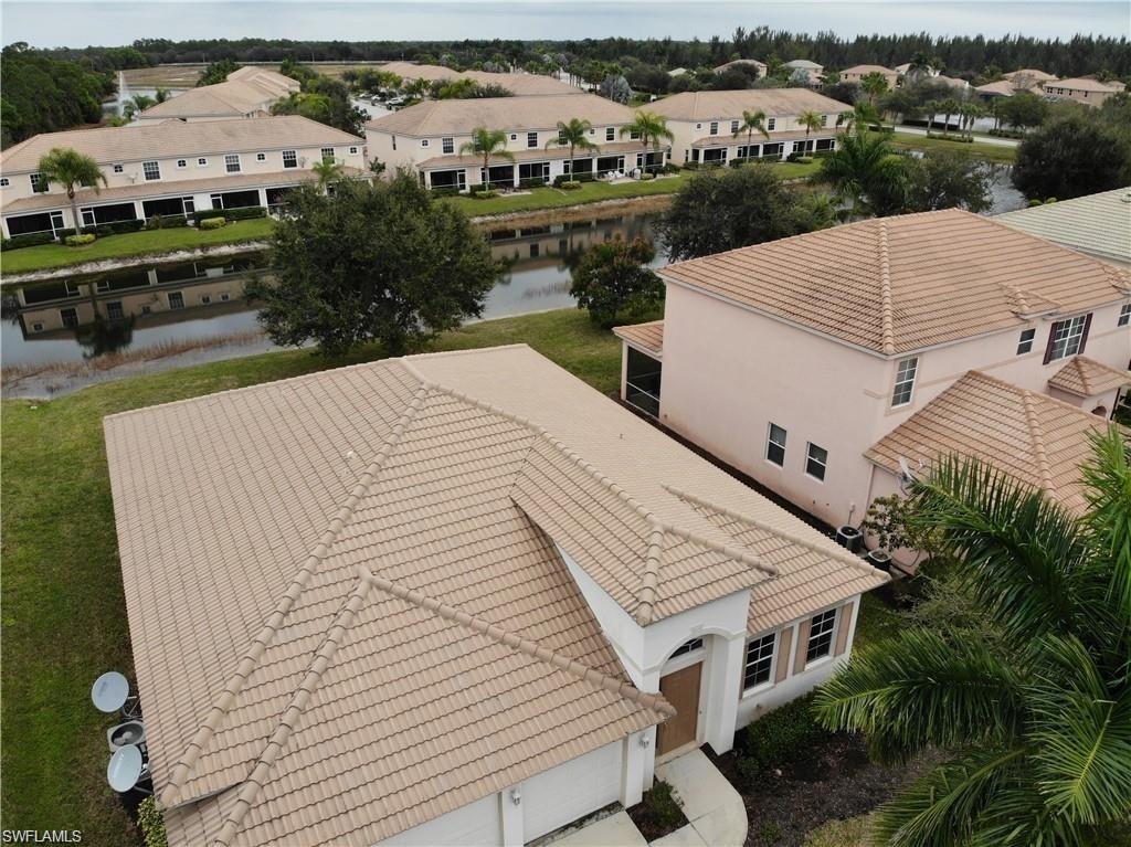 3013 Lake Butler Court Property Photo - CAPE CORAL, FL real estate listing