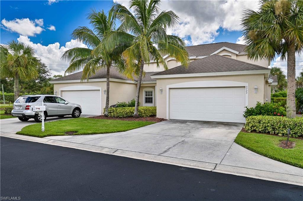 9723 Glen Heron Drive Property Photo - BONITA SPRINGS, FL real estate listing