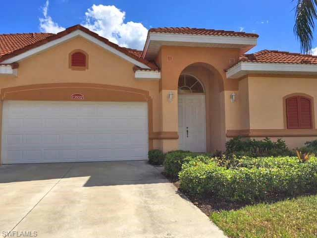13932 Bently Circle Property Photo - FORT MYERS, FL real estate listing