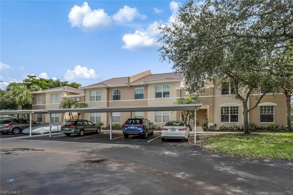 15041 Bridgeway Lane #1001 Property Photo - FORT MYERS, FL real estate listing