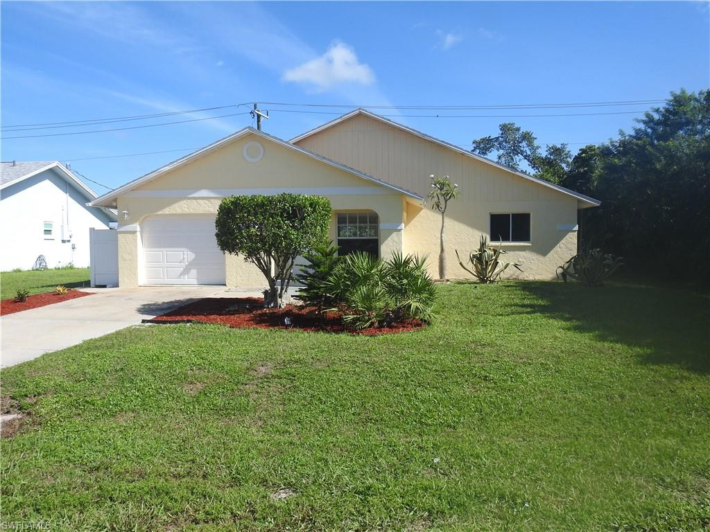 11817 Forest Mere Drive Property Photo - BONITA SPRINGS, FL real estate listing