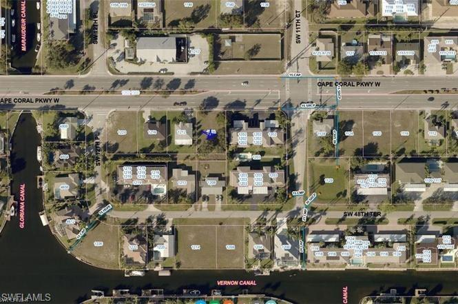 1208 Cape Coral Parkway W Property Photo