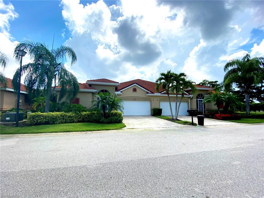 13864 Bently Circle Property Photo - FORT MYERS, FL real estate listing