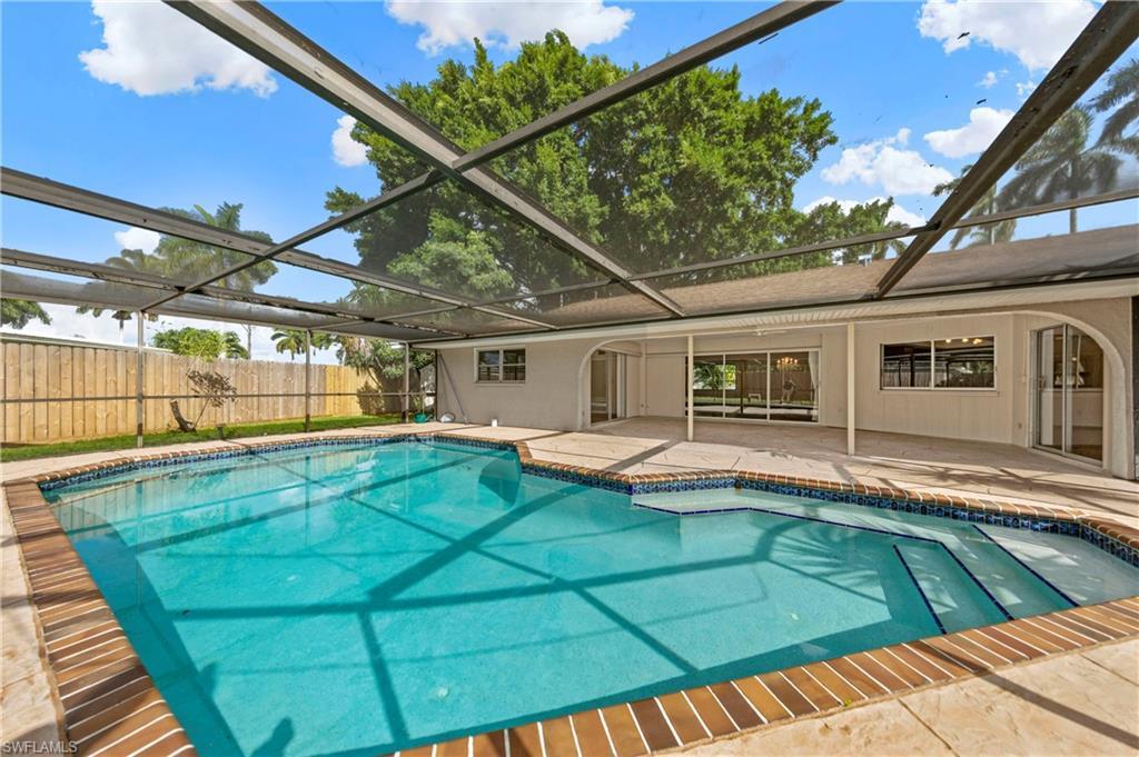 Coral Park Real Estate Listings Main Image