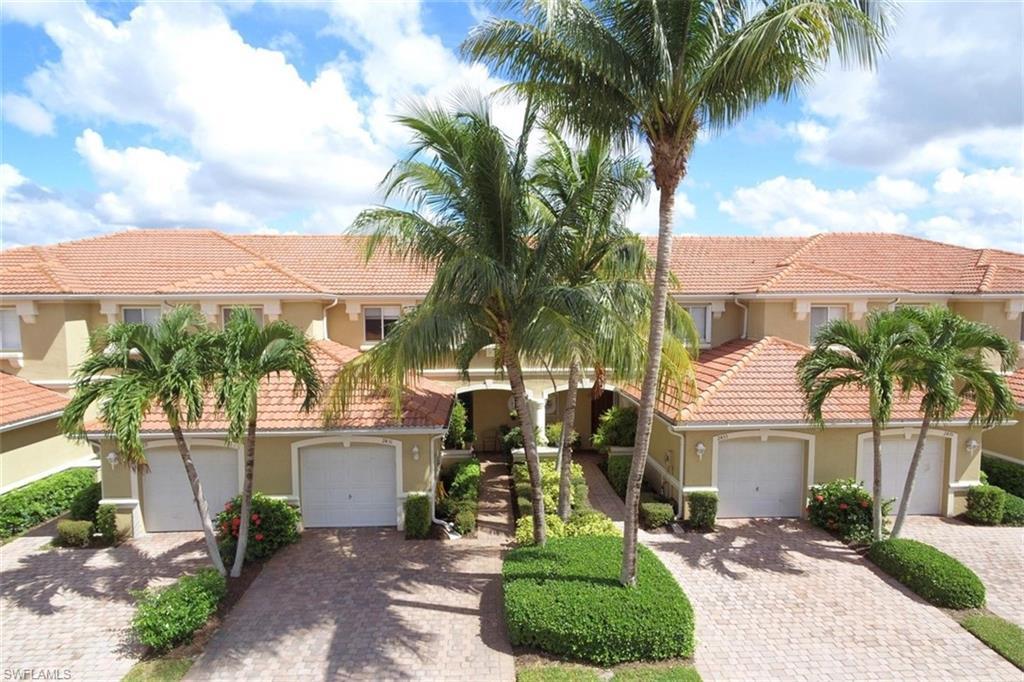 2431 Laurentina Lane Property Photo - CAPE CORAL, FL real estate listing