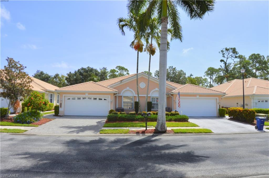 7678 Bay Lake Drive Property Photo - FORT MYERS, FL real estate listing