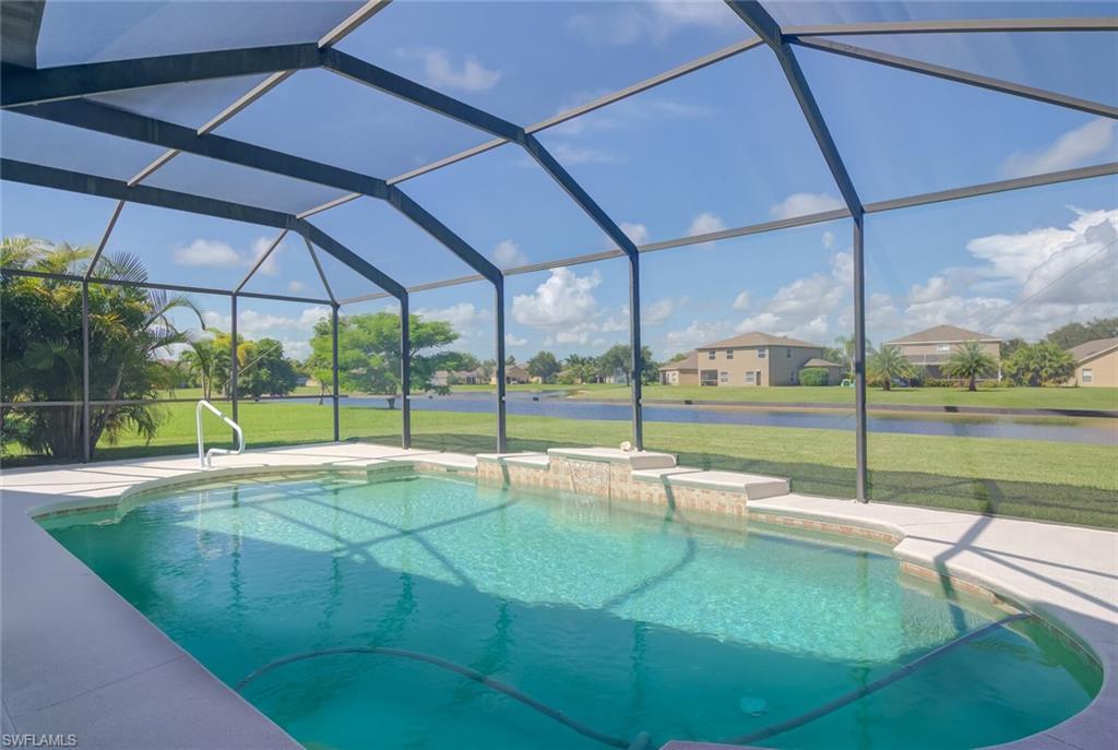 13374 Hampton Park Court Property Photo - FORT MYERS, FL real estate listing