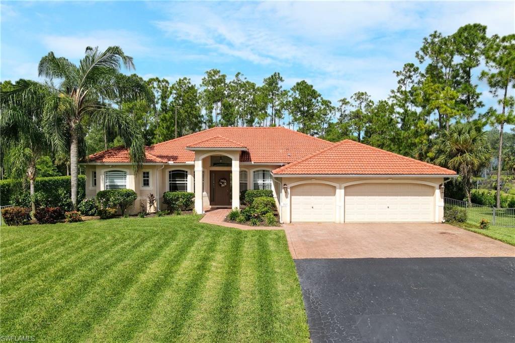 869 14th Street SE Property Photo - NAPLES, FL real estate listing