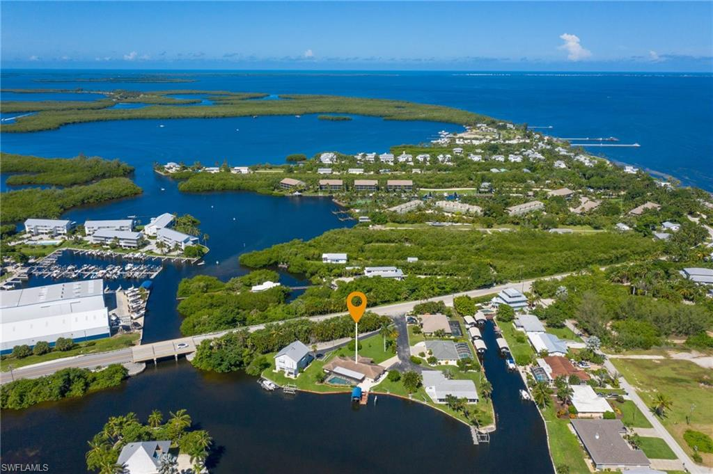7789 Pirates Cove Lane Property Photo - BOKEELIA, FL real estate listing