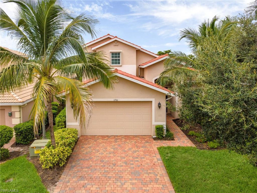 12901 Seaside Key Court Property Photo