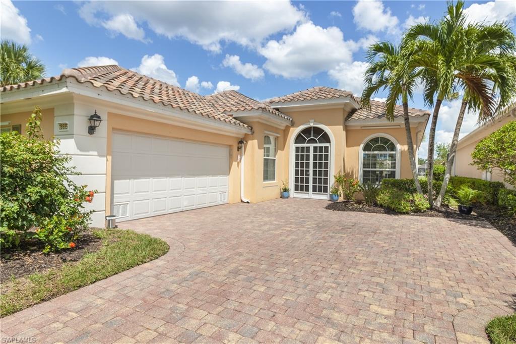 28685 Wahoo Drive Property Photo - BONITA SPRINGS, FL real estate listing