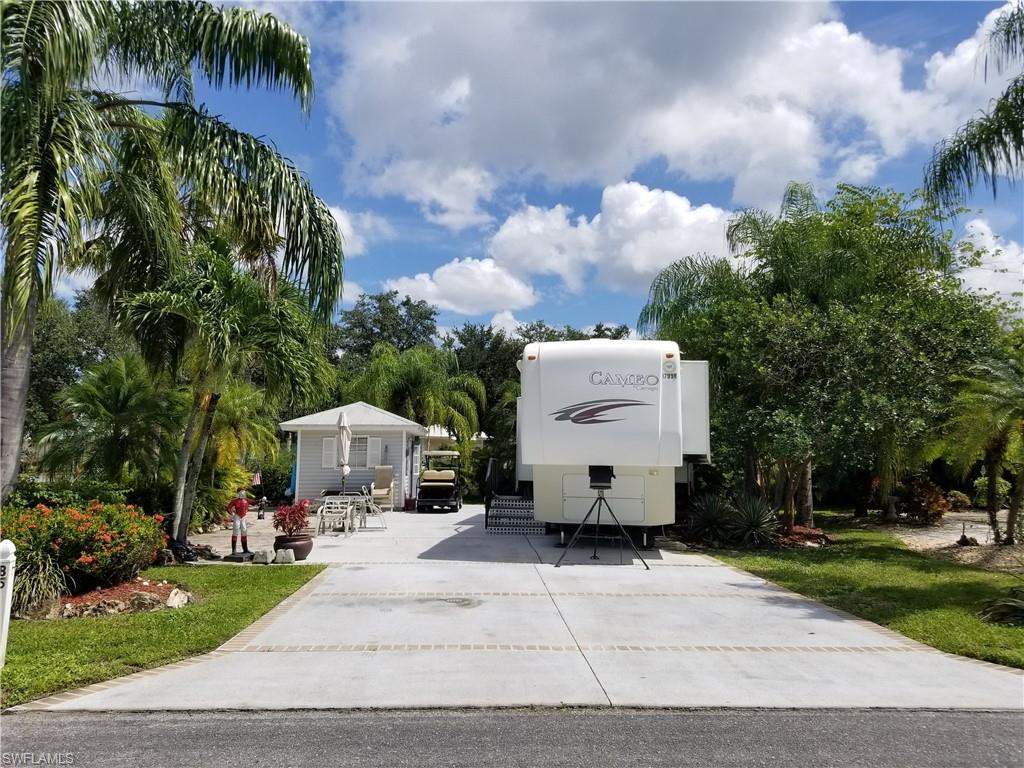 5950 Maplewood Court Property Photo - FORT MYERS, FL real estate listing
