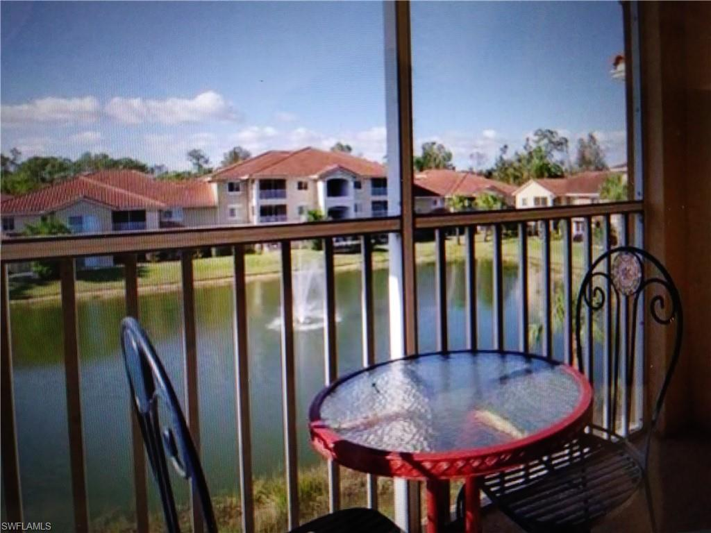 13100 Bella Casa Circle #338 Property Photo - FORT MYERS, FL real estate listing