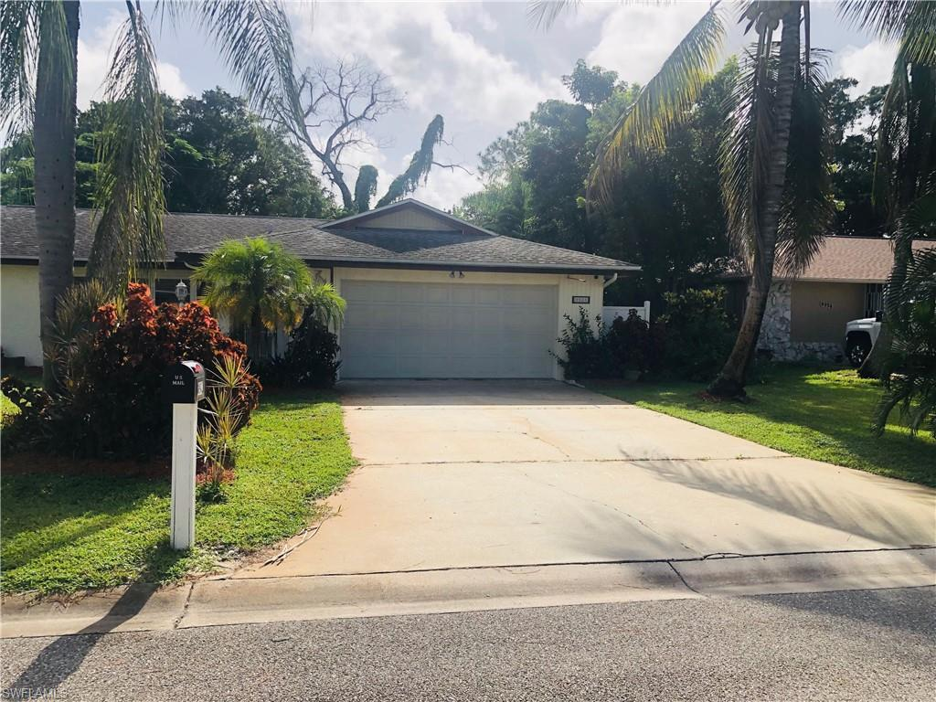 8948 Andover Street Property Photo - FORT MYERS, FL real estate listing
