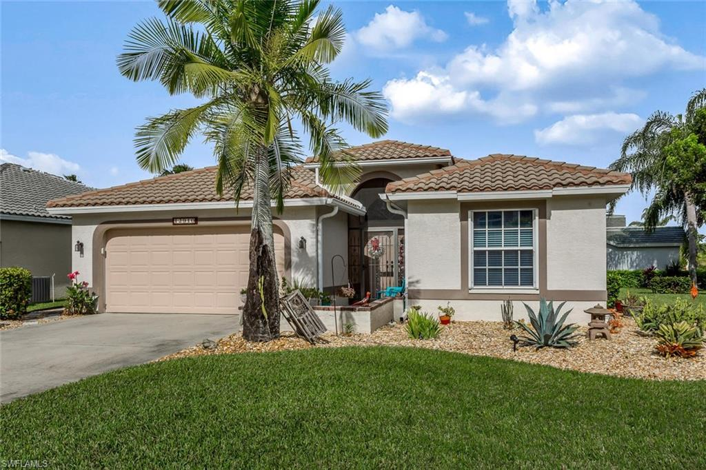 12910 Dresden Court Property Photo - FORT MYERS, FL real estate listing