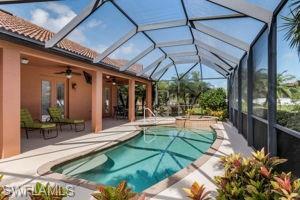 Daniels Preserve Real Estate Listings Main Image