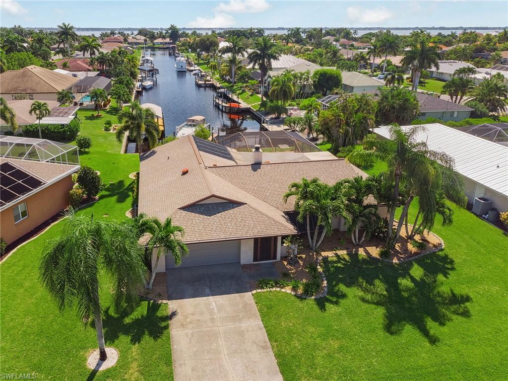 2909 SE 20th Avenue Property Photo - CAPE CORAL, FL real estate listing