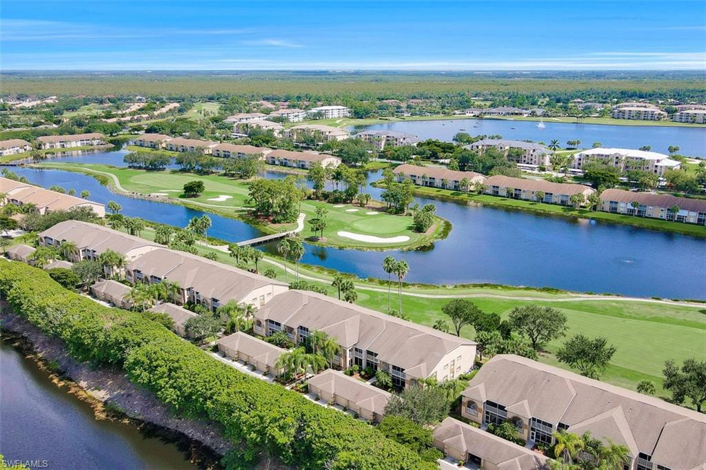 10245 Bismark Palm Way #1423 Property Photo - FORT MYERS, FL real estate listing
