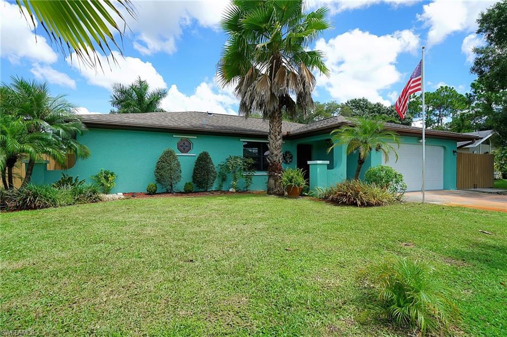21232 Davison Avenue Property Photo - PORT CHARLOTTE, FL real estate listing