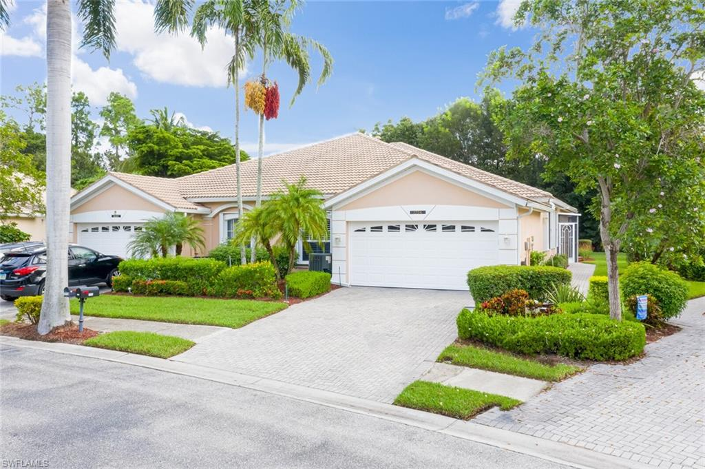 7706 Bay Lake Drive Property Photo - FORT MYERS, FL real estate listing