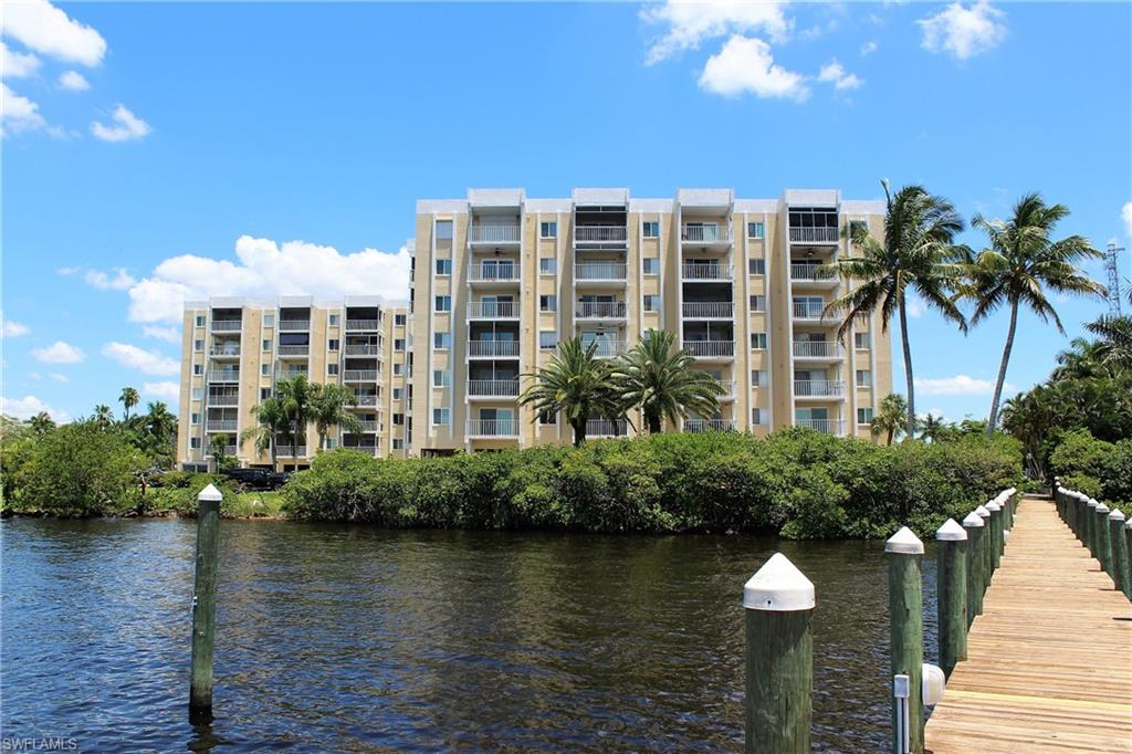 2885 Palm Beach Boulevard #a305 Property Photo