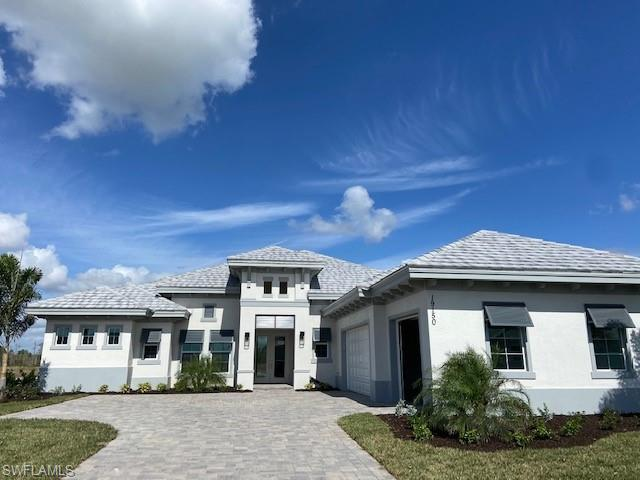19150 WildBlue Boulevard Property Photo - FORT MYERS, FL real estate listing