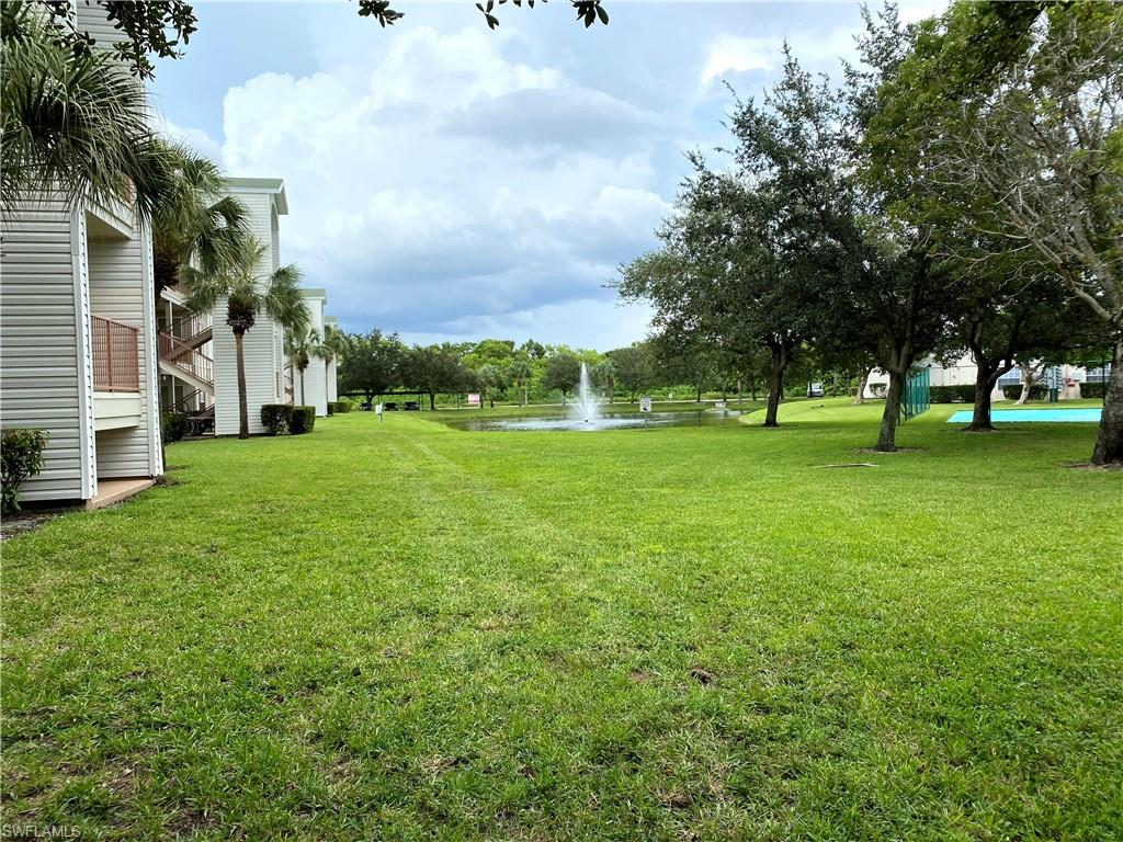 1773 Four Mile Cove Parkway #1110 Property Photo - CAPE CORAL, FL real estate listing