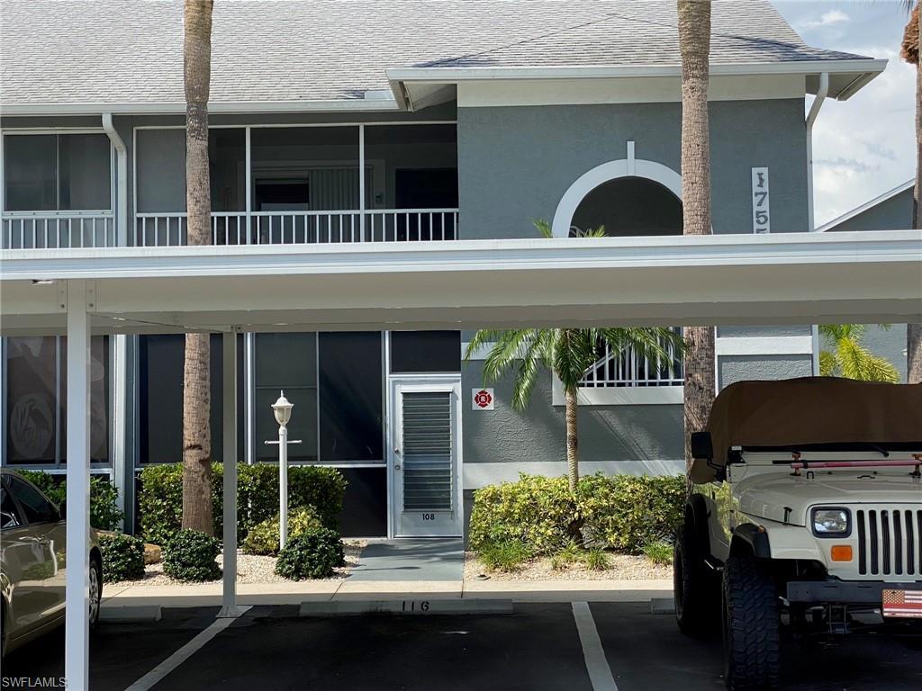 Clipper Bay Verandas Condo Real Estate Listings Main Image