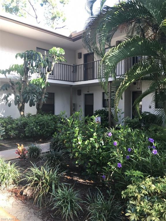 1765 Courtyard Way #C-202 Property Photo - NAPLES, FL real estate listing