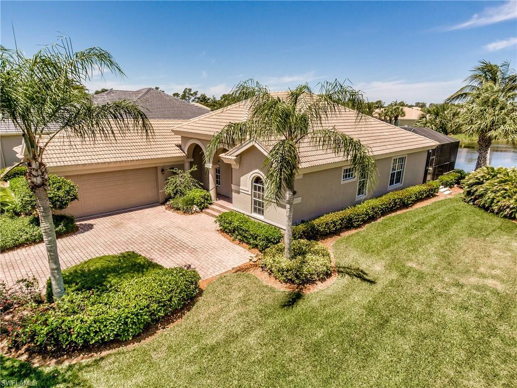 16195 Keswick Way Property Photo - FORT MYERS, FL real estate listing