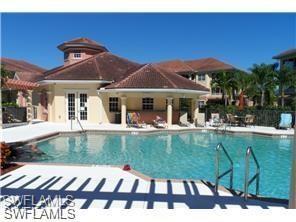 1750 Concordia Lake Circle #104 Property Photo - CAPE CORAL, FL real estate listing