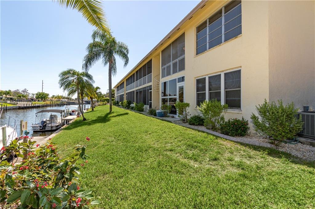 Cor Del Condo Real Estate Listings Main Image