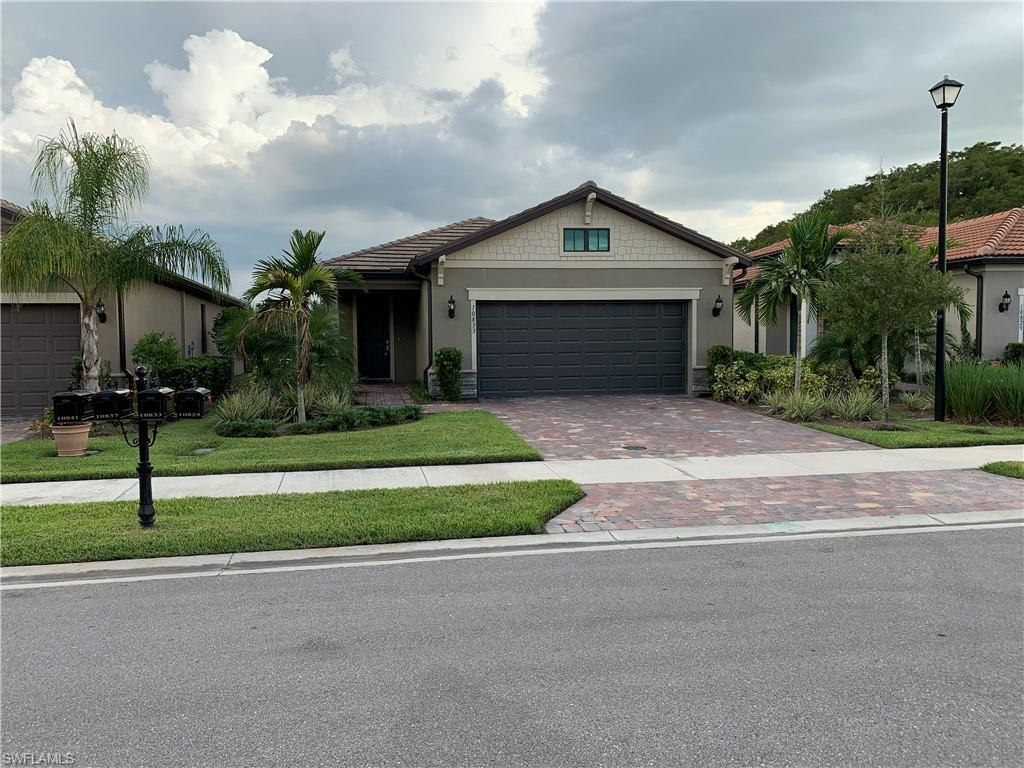 10833 Glenhurst Street Property Photo - FORT MYERS, FL real estate listing