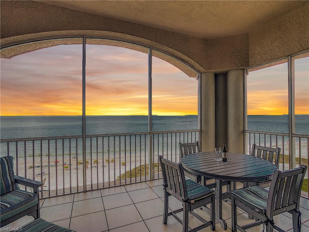 Captiva Villas Real Estate Listings Main Image