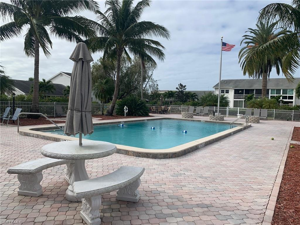6730 Winkler Road #5 Property Photo - FORT MYERS, FL real estate listing