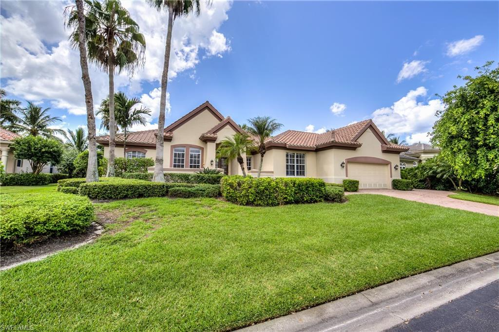 14530 Ocean Bluff Drive Property Photo - FORT MYERS, FL real estate listing