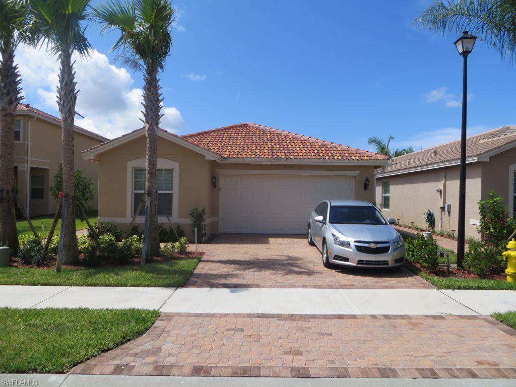 11078 Lancewood Street Property Photo - FORT MYERS, FL real estate listing