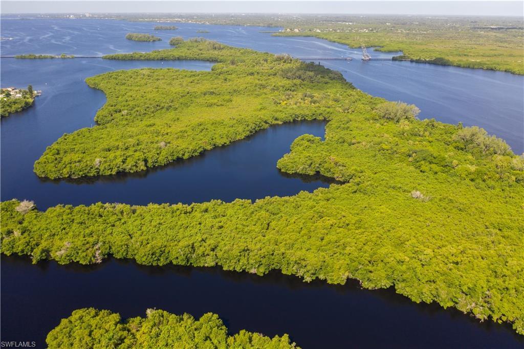 Beautiful Island Property Photo