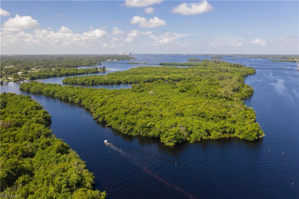 5 Beautiful Island Property Photo