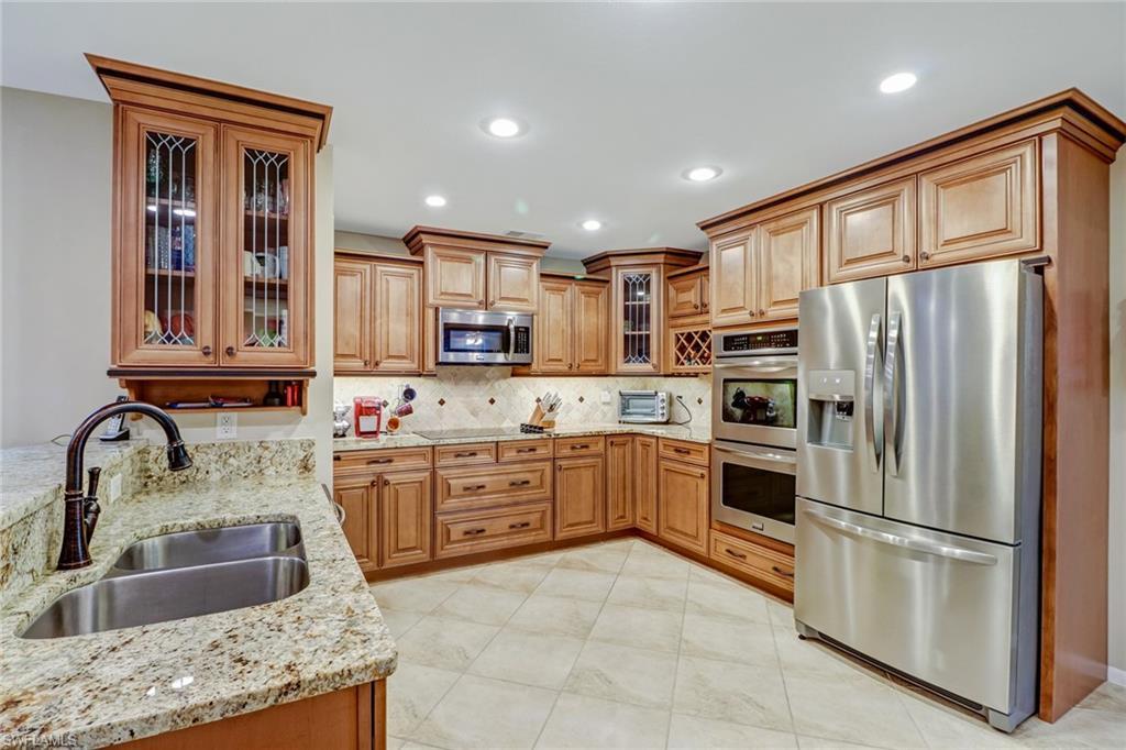 4466 Windjammer Lane Property Photo