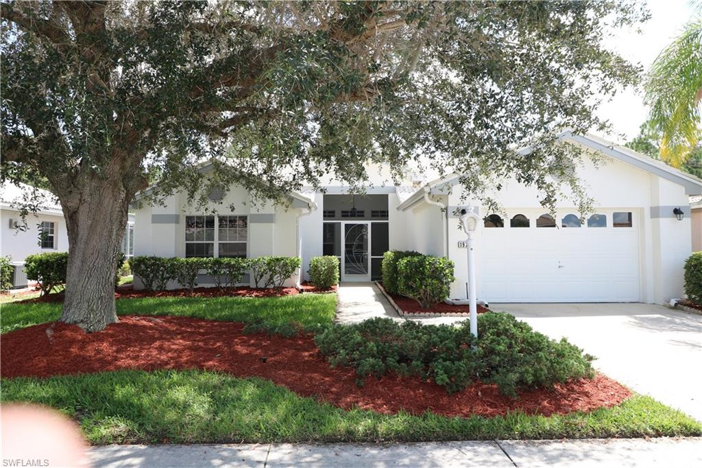 1970 Palo Duro Boulevard Property Photo - NORTH FORT MYERS, FL real estate listing