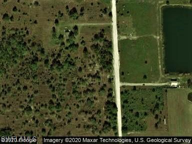 28258 Country Club Boulevard Property Photo