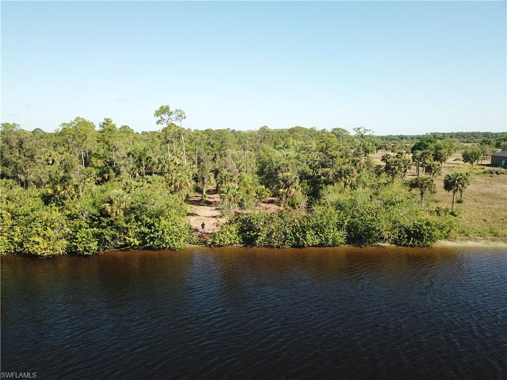 13714 Duke Highway Property Photo - ALVA, FL real estate listing