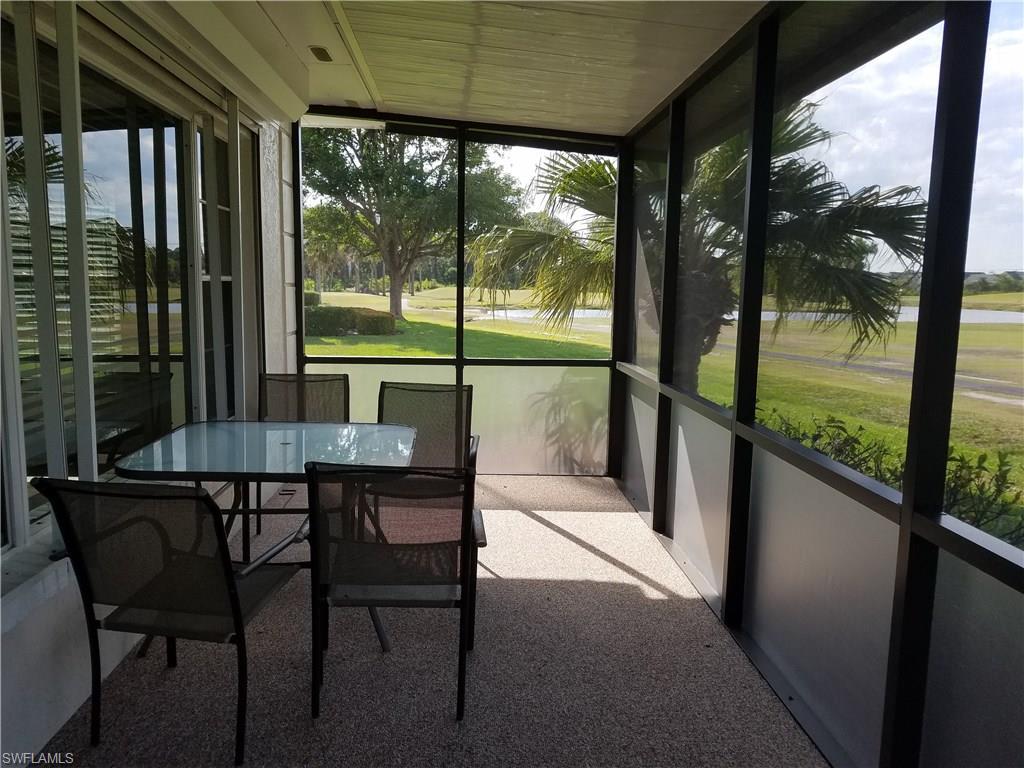 1229 SE N Brandywine Circle Property Photo - FORT MYERS, FL real estate listing